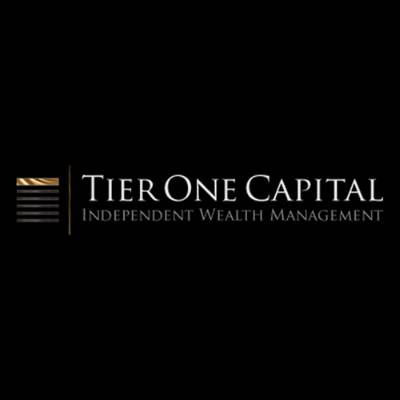 Tier One Capital