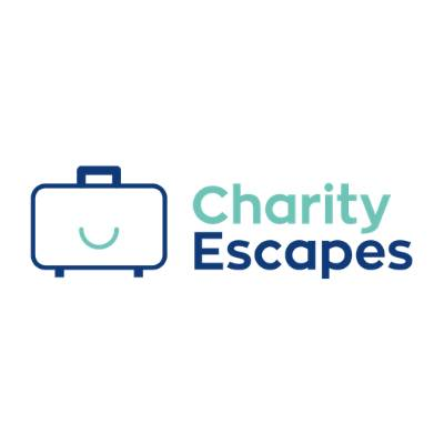 Charity Escapes