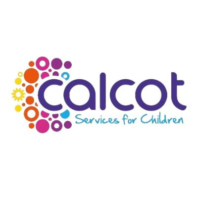 Calcot Services for Children