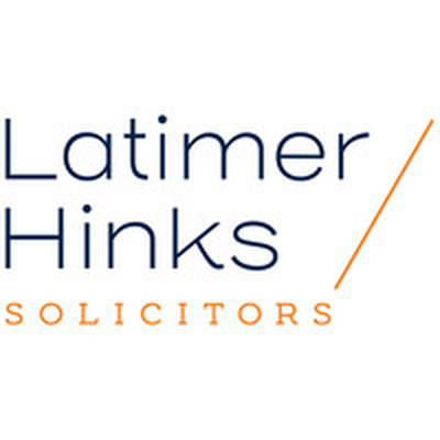 Latimer Hinks Solicitors